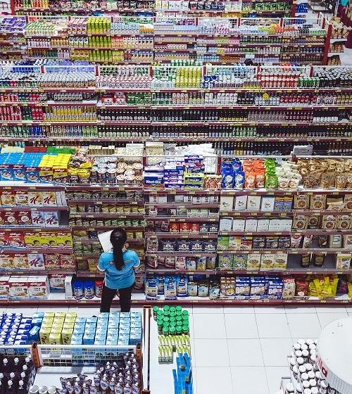rangement-magasin