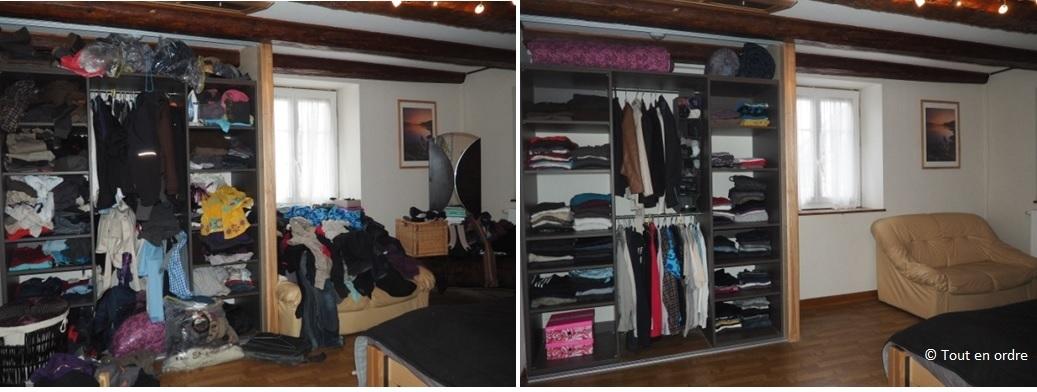 avant-apres-armoire