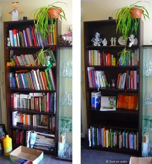 bibliotheque-avant-apres