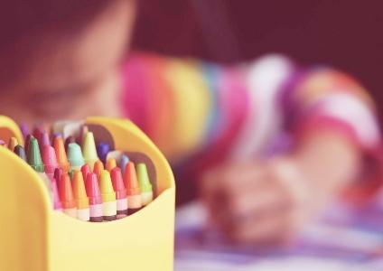 organiser-dessins-enfants