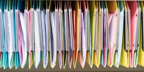 comment-bien-classer-ses-papiers