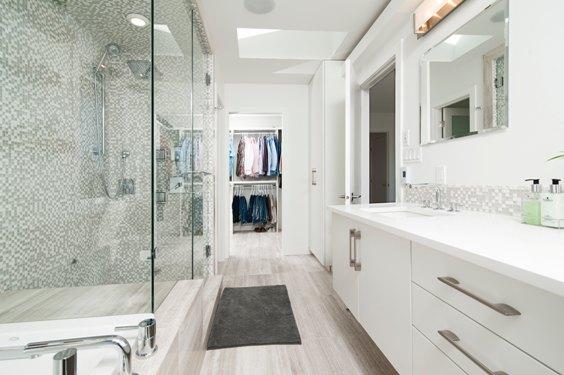 salle-bain-range